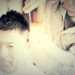 ショートヘア、刈上げスタイル、ベリーショートが口コミで上手いと評判の美容室理容室ST.GEORGE香里園店