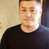 40代爽やか刈上げショートヘア!|メンズカット髪型