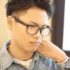 セットいらずのお手入れ簡単ソフトパーマ|ヘアスタイル髪型